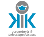 KIK accountants & belastingadviseurs