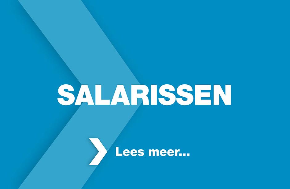 Salarissen